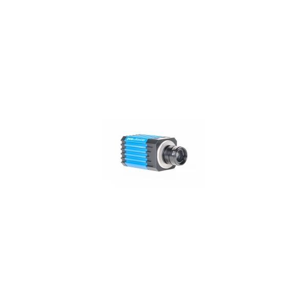 CCD camera - pco.ultraviolet