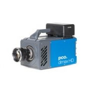 pco.dimax HD/HD+ - high speed camera