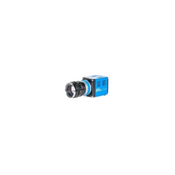 sCMOS camera - pco.edge 4.2