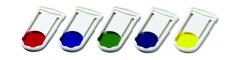 POG-Set of filters