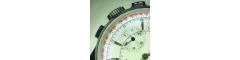 Watch LED RL - full polarized