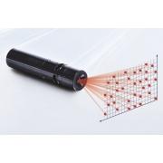 OSELA: Láseres para Visión Artificial