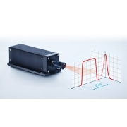 High power machine vision laser -ILS
