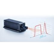 Láser visión artificial alta potencia -ILS