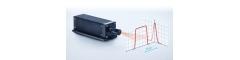 Láser visión artificial alta potencia - ILS_2