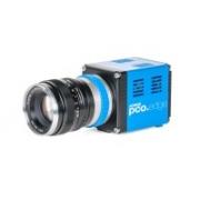 sCMOS camera - pco.edge 5.5