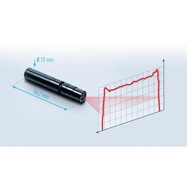 Mini Machine Vision Laser CompactLine (OSE-CL)