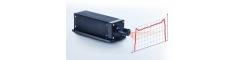Láser visión artificial alta potencia - ILS