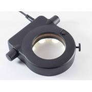 Fuente de luz LED de alta potencia
