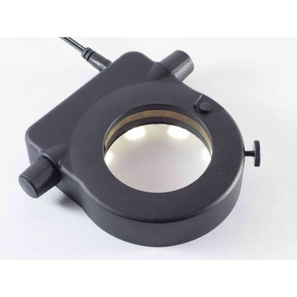 Anillo LED - alta potencia