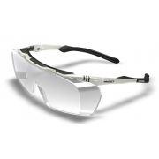 UV and Excimer Laser Eyewear
