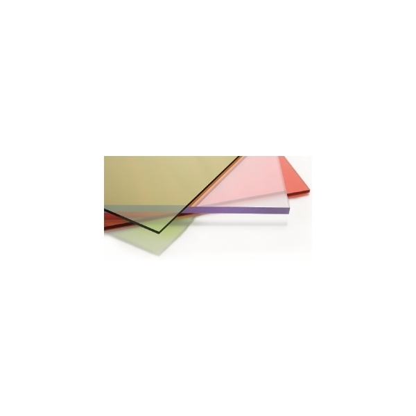 Laser safety windows UV-VIS-IR