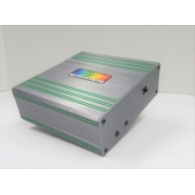 Espectrómetros Raman - 532 nm