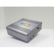 Espectrómetros Raman - 1064 nm