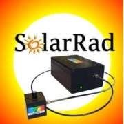 Solar Spectral Analysis Systems