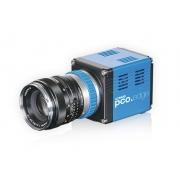 sCMOS camera - pco.edge 4.2 LT