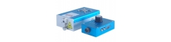 CNI - picosecond pulsed lasers