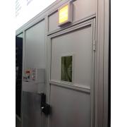 Cerramientos Protección Láser (peq)