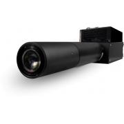 Sensor de línea-área: metrología 3D sin contacto