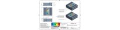 Espectrometro alto rendimiento-Silver Nova