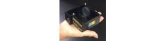 Concave-Grating-Optics