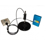 Thin Film Measurement Systems