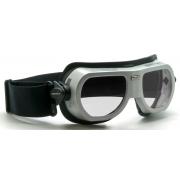 Monturas de gafas de protección láser