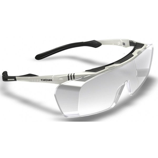 Gafas protección láser YAG y armónicos