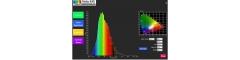 Handheld Spectroradiometer - Stellarnet