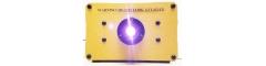 Deuterium UV Light Source
