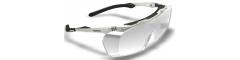 Gafas protección láser excímero y UV