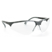 Visible laser eyewear (400-700nm)