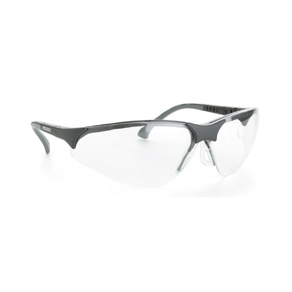 Gafas protección láser VIS (400-700nm)