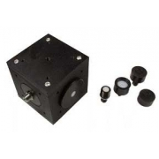 Radiometry Accessories