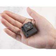 Chip espectral FTIR 1250-2500nm (OEM)