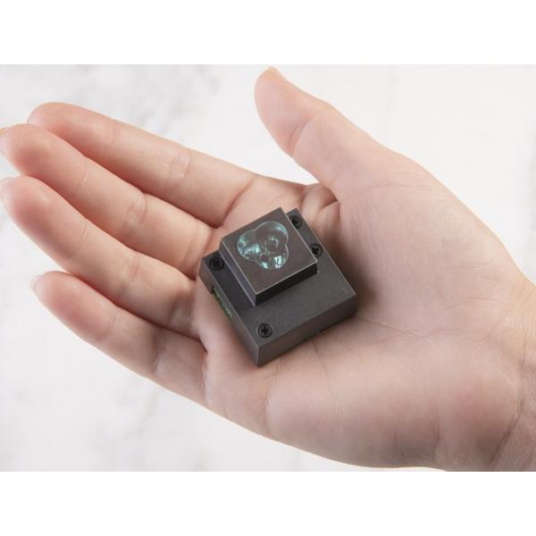 FTIR spectral chip 1350-2500nm (OEM)