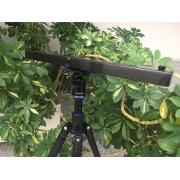 Forestereo-Stereoscopy vision