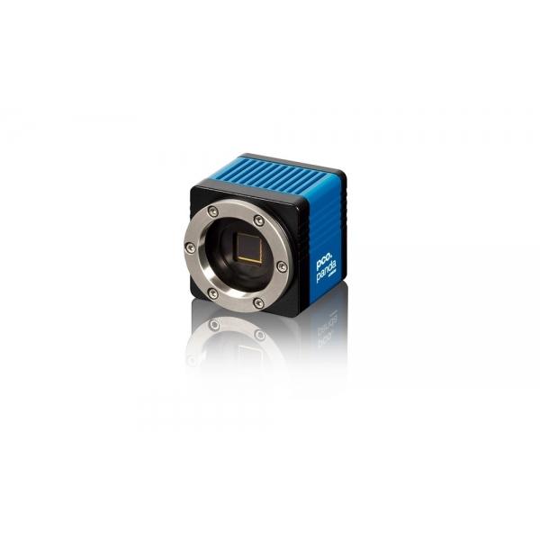 sCMOS camera - pco.panda 4.2 bi