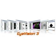 EyeVision 3.0