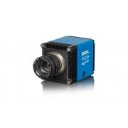 SCMOS camera - pco.edge4.2bi