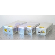 CNI - picosecond diode pulsed lasers