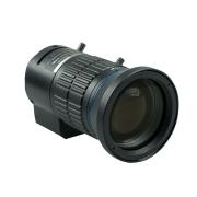 FJN-YV10x5SR4A-SA2L