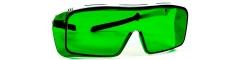 Gafas IPL montura Ontor: PRO-IPL-K133-ONTO-54
