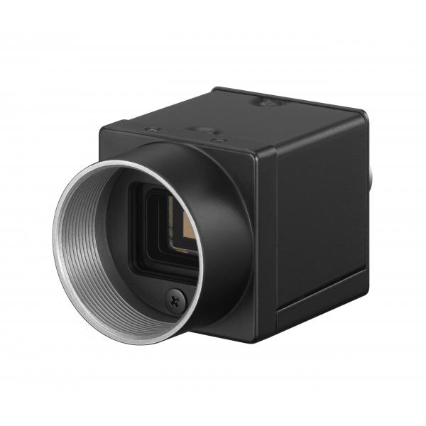 Digital Polarimetric Camera