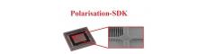 SNY-XCG-CG510