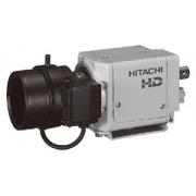 KP-HD20A
