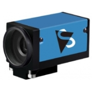 TIS-DFK-33GX290
