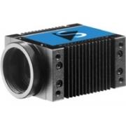 TIS-DFK-33GP5000e