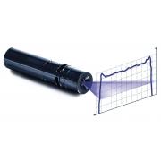 Laser Visión Artificial Pulsado -SLP
