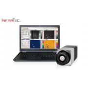 Cámara termográfica fija - VarioCam-HD(x)